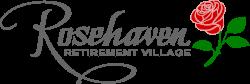 Rosehaven Retirment Village